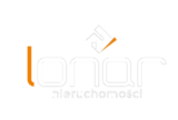Lonar_logo